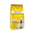 Proč je kvalitní krmení pro psy důležité a jak za něj neutratit balík?