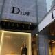 Buďte jako od Diora