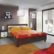 Moderní a luxusní nábytek do ložnice