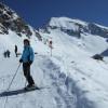 Jak si poradit s výběrem pojištění na hory