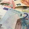Rychlá finanční injekce ve formě půjčky bez doložení příjmů