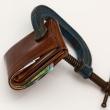 Máte hluboko do kapsy? Využijte krátkodobé půjčky online.