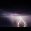 Jak se zbavit strachu z bouřky