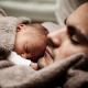 Ani na ně nesmíme zapomenout – slavme Den otců