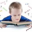 Nepozornost, nervozita, pláč... Jak přimět děti, aby si vypracovaly domácí úkoly rychle a