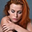 Jak pečovat o pleť, tělo a vlasy v zimě?