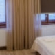 Chcete si odpočinout ve dvou nebo s přáteli? Zvolte Vinohradský dům v Praze