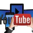 Chcete se stát YouTuberem?