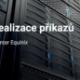 Hledáte nového brokera? Podívejte se na FxPro.