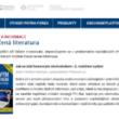 Patria Forex, bývalá stálice českého trhu