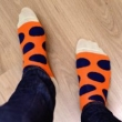 Bavlněné nebo bambusové? Umíte si vybrat správné ponožky?