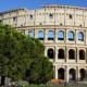Řím a Paříž – poznávací zájezdy na vlně romantiky