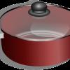 Nová sada nádobí bude slušet vaší kuchyni a jídelně