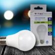 Poznejte výhody LED žárovky