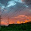 Hledáte možnosti jak ušetřit za energie? Využijte online rádce zdarma