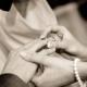 Vybíráte snubní prsteny?
