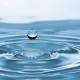 Kvalitní pitná voda: kohoutková, balená, nebo jiná?