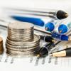 Žádný problém není tak složitý, aby neměl řešení vpodobě nebankovní hypotéky