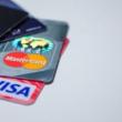 Typické chyby při umoření půjčky online