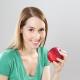 6 nejlepších potravin pro zdravé zuby