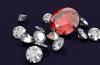 Udělejte si radost nákupem šperku s brilianty