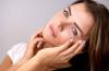 Česká firma přichází s přírodní kosmetikou s jasmínem pro péči o pleť