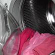 Pračka do každé domácnosti
