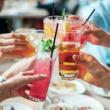 Bez alkoholu se přebytečných kil zbavíme snáz