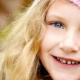 Pro hollywoodský úsměv dětí. Jak vybrat správné zubní kartáčky pro nejmenší?