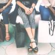 Jak ušetřit? Poradíme, jak nakupovat oblečení se slevou