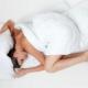 Matrace pro kvalitní spánek seniorů i mladých
