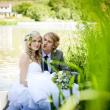 Svatba pod Karlštejnem? Větší romantiku už si nemůžete přát