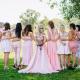 Jak vybrat svatebního fotografa?