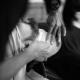 V barber shopu nakoupíte kvalitní pánskou kosmetiku na vousy, vlasy i celé tělo