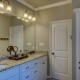 Chystáte se rekonstruovat koupelnu? Výprodej obkladů a dlažeb vám ušetří peníze