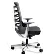 Sedíte na správné židli? Pokud ne, zaděláváte si na vážné zdravotní problémy!