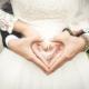 Svatba na Jižní Moravě je tou, na kterou se nezapomíná