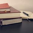 Se psaním diplomové práce i seminárky si můžete nechat pomoct