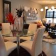 Zvládněte koupi nemovitosti s přehledem díky portálu CINCINK