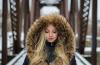 Trendová móda pro ženy