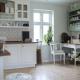 Nalaďte domácnost v rytmu současných trendů. Pro nudu v nich není místo!