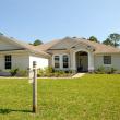 Nechte si zpracovat odhad ceny nemovitosti od realitky zdarma
