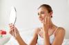 6 + 2 možná vysvětlení, proč se na pokožce objevují pigmentové skvrny
