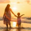 Výživné na dospělé dítě – představy a realita