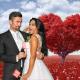 Svatební fotokoutek patří na seznam must-have při plánování svatby