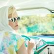 Vychytávky pro váš vůz, které vám zpříjemní cestování