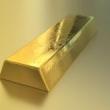 Nenechte své peníze ztrácet hodnotu a investujte do zlata!