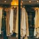 Hledáte hezké oblečení za skvělé ceny? Tady nakoupíte pro sebe i muže