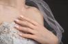 Chystáte letos svatbu? E.Mi představuje tipy na svatební manikúru!