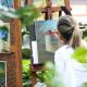 4 důvody, proč ve volném čase malovat
